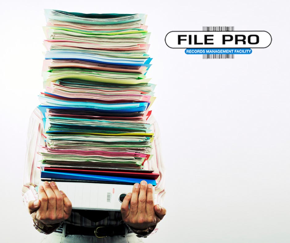 File Pro Services- Blog